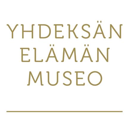 3Yhdeksan_elaman_museo
