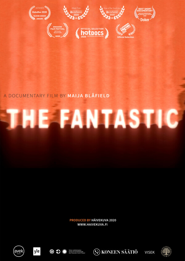 the_fantastic_poster_SMALL_WEB